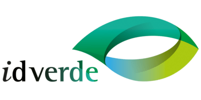 idverde idverde Partnership