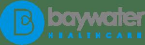 Baywater Baywater LOx Lift