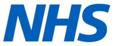NHS Cornwall NHS Foundation Trust Cornwall