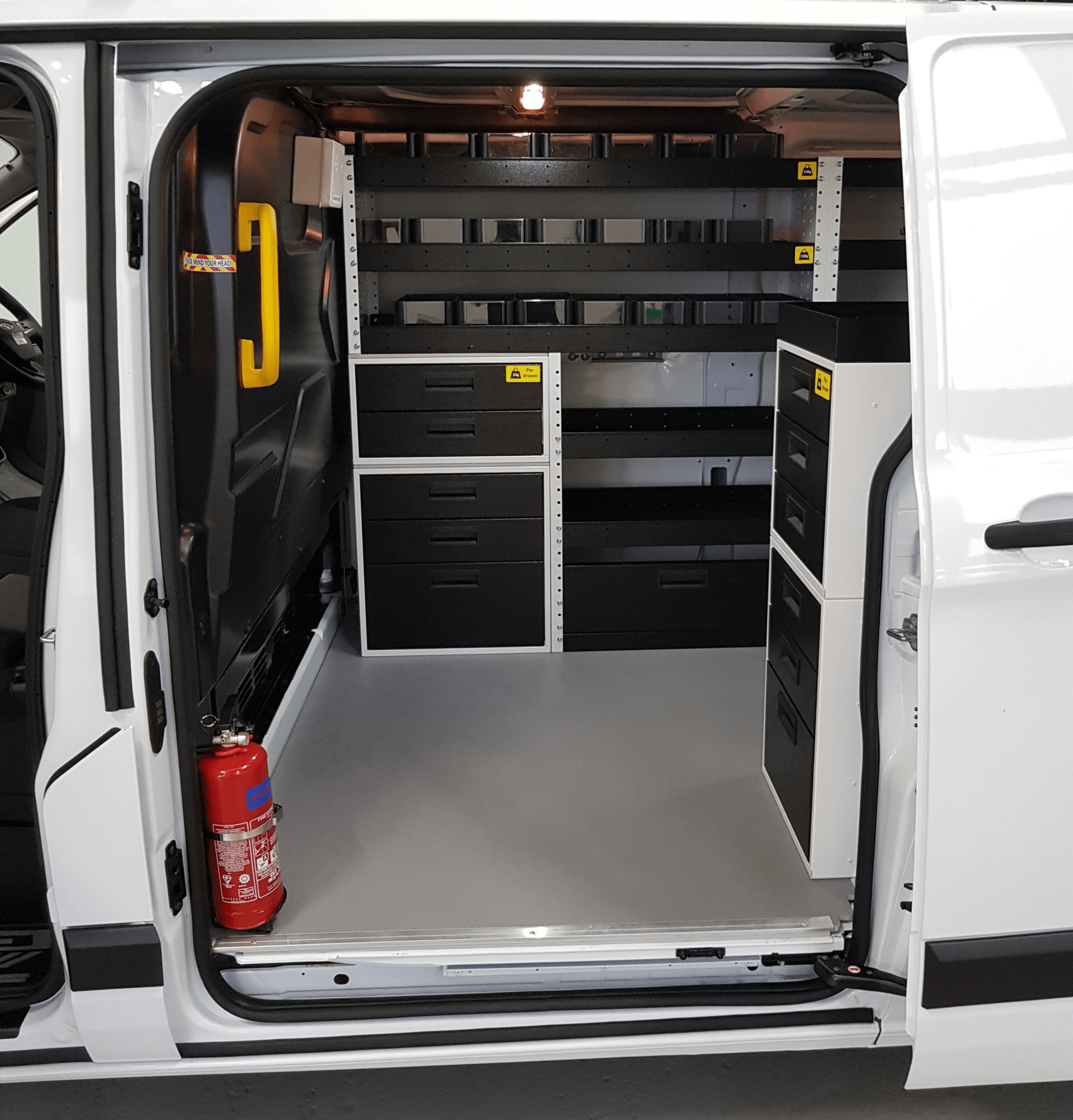 Storage Solutions Storage Solutions